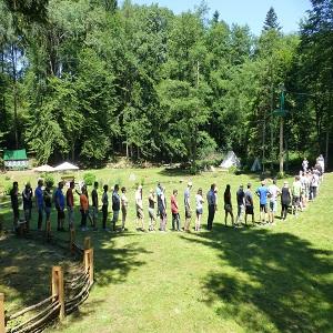 Kindergarten Wiki Graz West